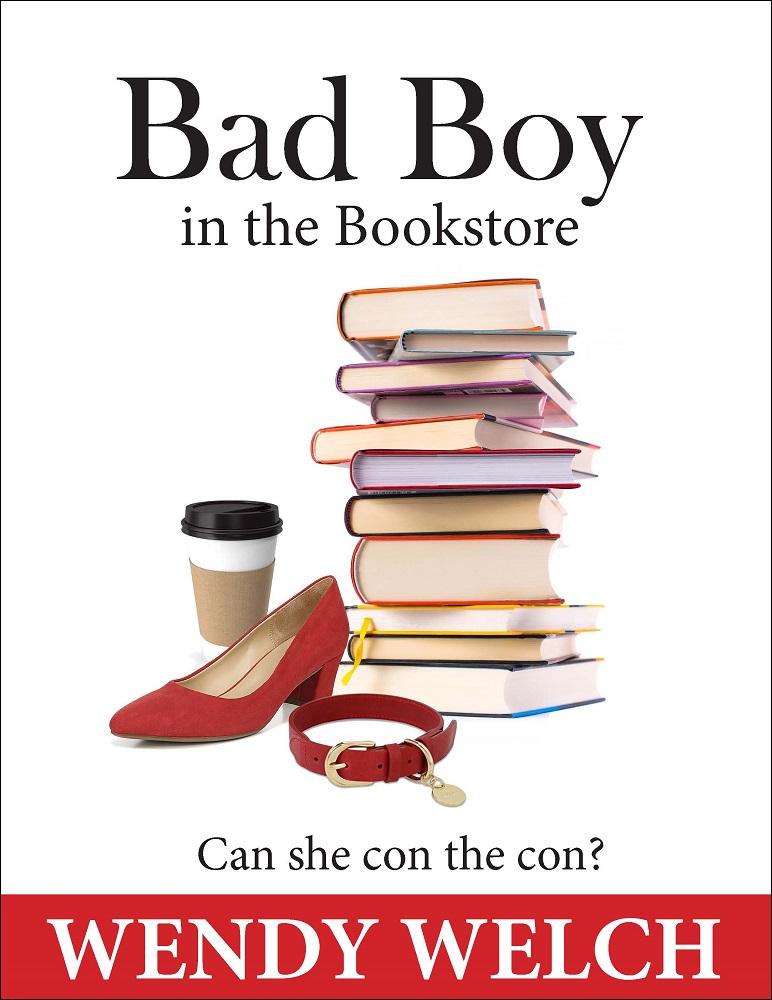 bad-boy2