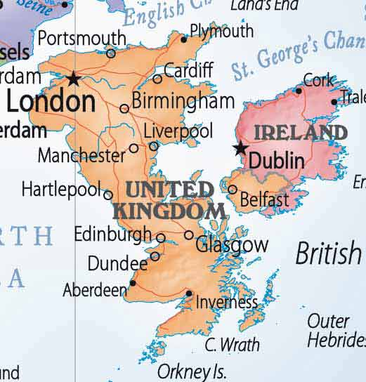 upside-down-united-kingdom-map-full